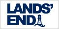 ランズエンド LANDS' END