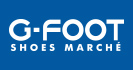 GーFOOT shoes marche