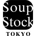 家で食べるSoupStockTokyo(楽天市場店)