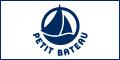 PETIT BATEAU プチバトーオンラインブティック