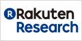 楽天リサーチ(Rakuten Research)