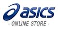 ASICS ONLINE STORE アシックスオンラインストア <クリアランスセール開催中>