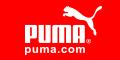 プーマオンラインストア Puma Online Store