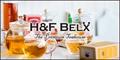 ルイボスティー&ノンカフェイン専門店【H&F BELX】